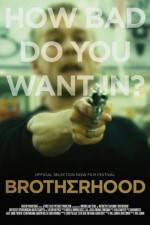 Watch Brotherhood 123movies