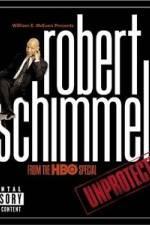 Robert Schimmel Unprotected 123movies