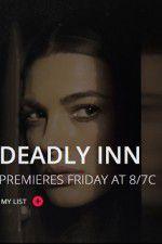 Deadly Inn 123moviess.online