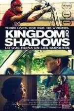 Watch Kingdom of Shadows 123movies