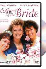 Mother of the Bride 123movies