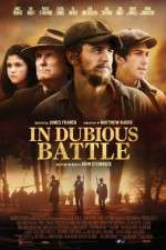 In Dubious Battle 123movies