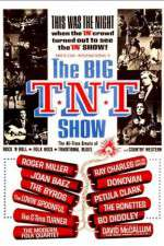 The Big T.N.T. Show 123movies