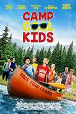 Camp Cool Kids 123movies