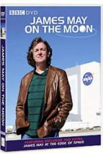 James May on the Moon 123movies