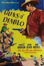 Guns of Diablo 123movies