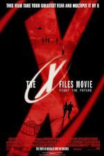 The X-Files Movie Special 123movies