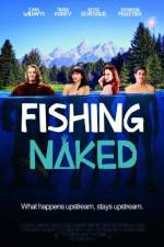 觀看 Fishing Naked 123movies