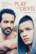 Play the Devil 123moviess.online