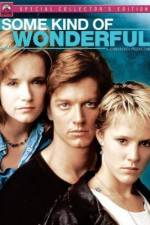 Some Kind of Wonderful 123moviess.online
