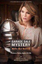 Last Scene Alive: An Aurora Teagarden Mystery 123movies