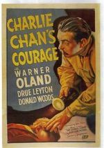 دیکھیں Charlie Chan\'s Courage 123movies