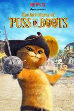 Puss in Book Trapped in an Epic Tale 123movies