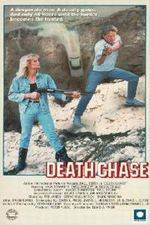Death Chase 123movies