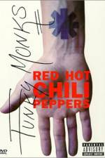Red Hot Chili Peppers Funky Monks 123movies