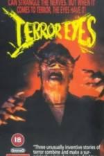 Terror Eyes 123movies