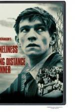 The Loneliness of the Long Distance Runner 123movies