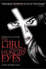 The Girl with the Hungry Eyes 123movies.online