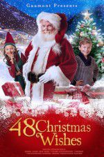 48 Christmas Wishes 123movies