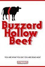 Buzzard Hollow Beef 123movies