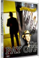 Watch The Payoff 123movies
