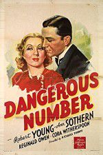 Dangerous Number 123moviess.online