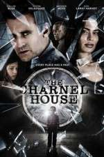 The Charnel House 123moviess.online