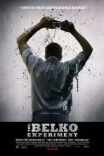 The Belko Experiment 123movies