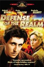 Defence of the Realm 123moviess.online