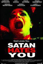 Satan Hates You 123moviess.online