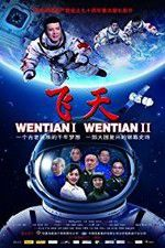 Space Dream 123movies