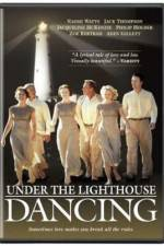 Under the Lighthouse Dancing 123movies
