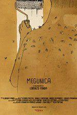 Megunica 123moviess.online