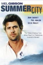 Summer City 123movies