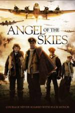 Дивитися Angel of the Skies Online 123movies