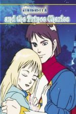 Wite Cinderella and the Prince Charles: An Animated Classic 123movies