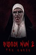 Ver Bloody Nun 2: The Curse 123movies