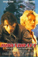 Downdraft 123movies