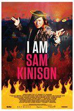 I Am Sam Kinison 123movies