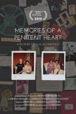 Memories of a Penitent Heart 123movies