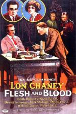 Flesh and Blood 123movies