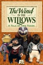 The Wind in the Willows 123movies