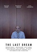 The Last Dream 123movies