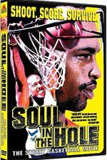 Soul in the Hole 123movies.online