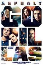 Inside Man: Most Wanted 123movies
