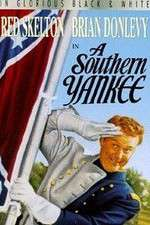 A Southern Yankee 123movies