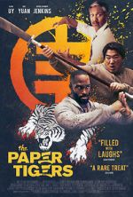 Tonton The Paper Tigers 123movies