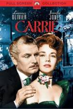 Carrie 123movies