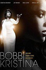 Bobbi Kristina 123movies