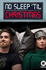 A Stone Cold Christmas 123movies